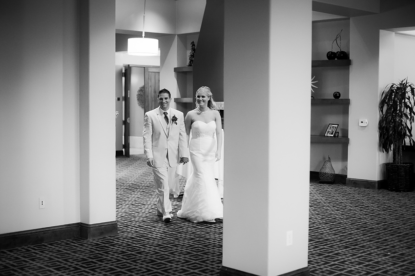 Aliso_Viejo_Country-Club_Wedding (111).jpg