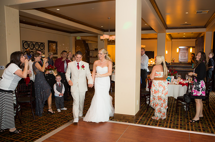 Aliso_Viejo_Country-Club_Wedding (112).jpg