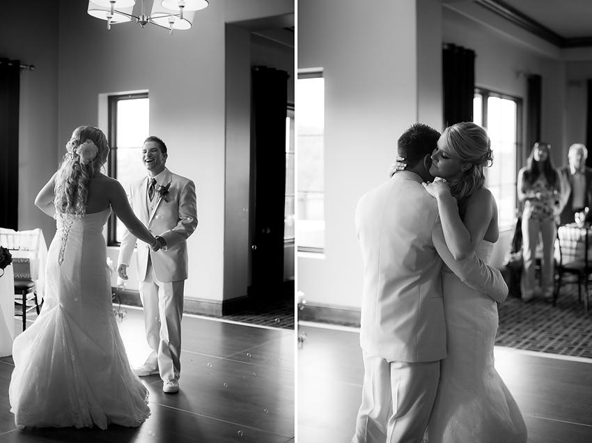 Aliso_Viejo_Country-Club_Wedding (115).jpg