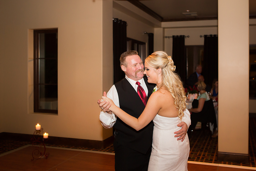Aliso_Viejo_Country-Club_Wedding (124).jpg