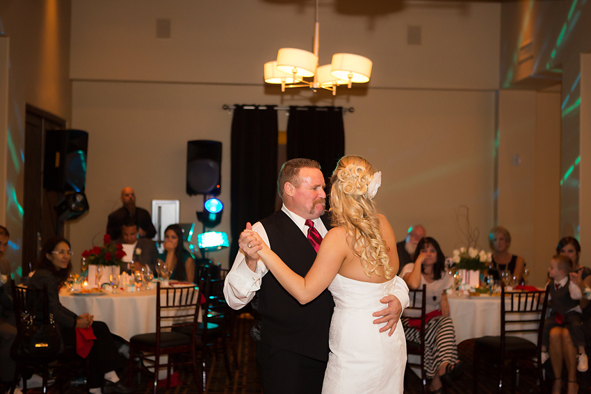 Aliso_Viejo_Country-Club_Wedding (125).jpg