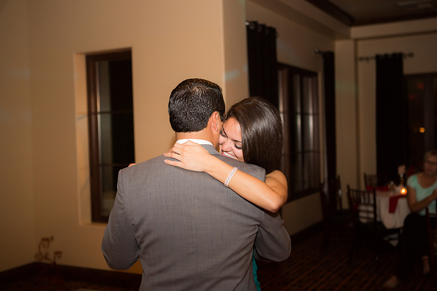 Aliso_Viejo_Country-Club_Wedding (151).jpg