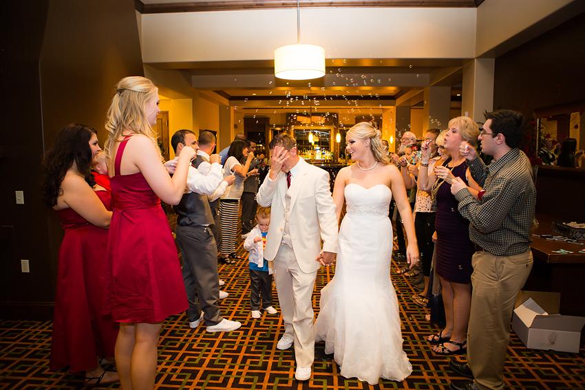 Aliso_Viejo_Country-Club_Wedding (158).jpg