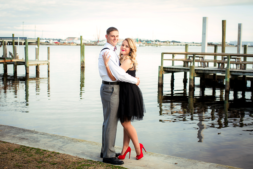 swansboro-wedding-photographer.jpeg