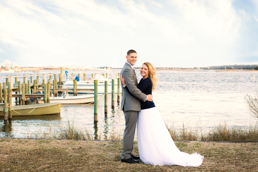 swansboro-wedding.jpg