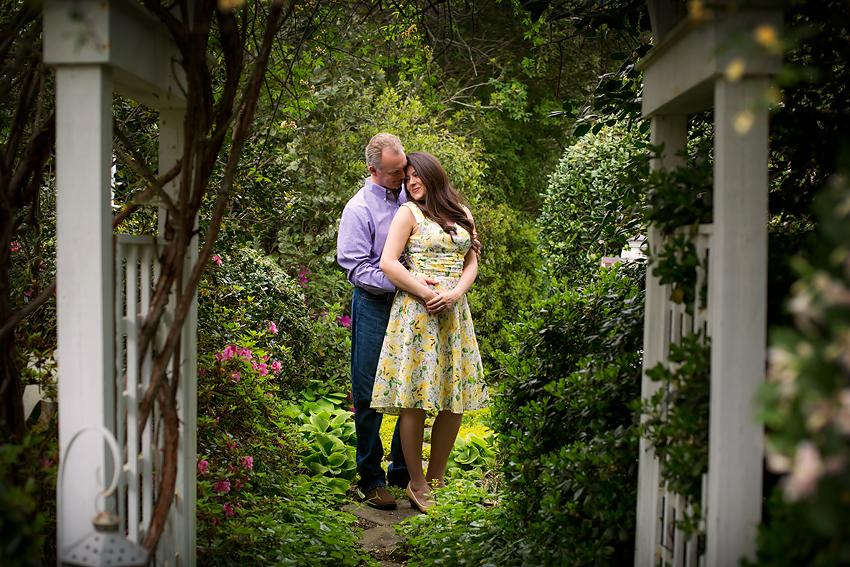 Wilmington-engagement-photos (9).jpg