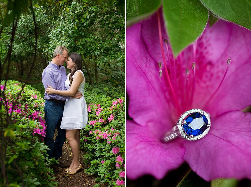 Wilmington-engagement-photos (13).jpg