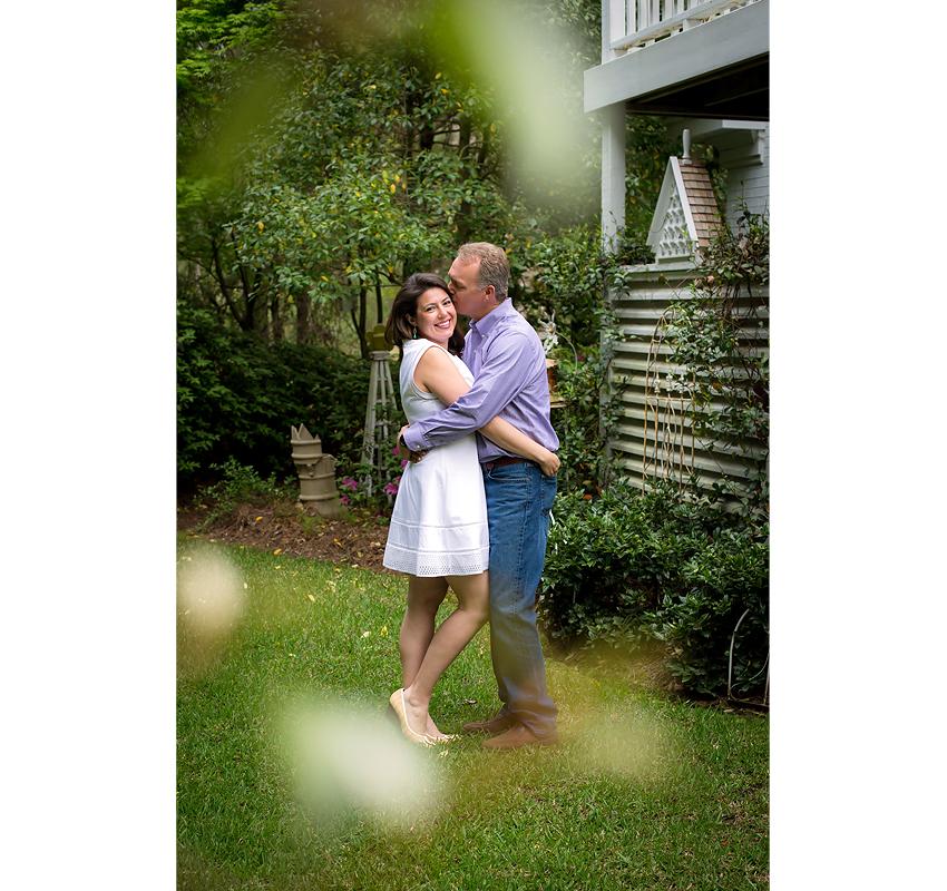 Wilmington-engagement-photos (14).jpg