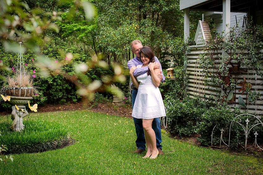 Wilmington-engagement-photos (15).jpg
