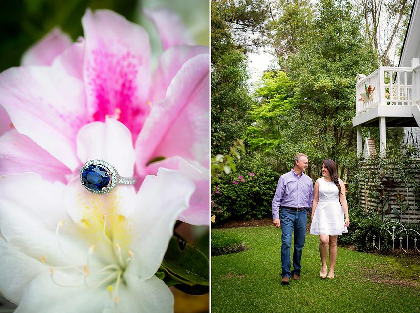Wilmington-engagement-photos (16).jpg