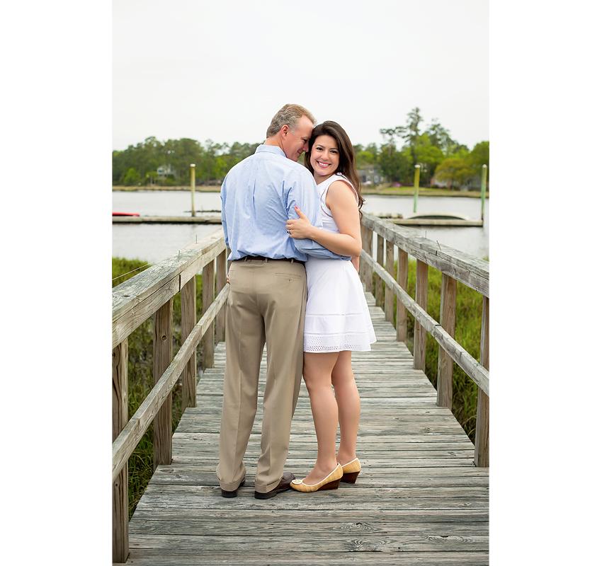 Wilmington-engagement-photos (20).jpg