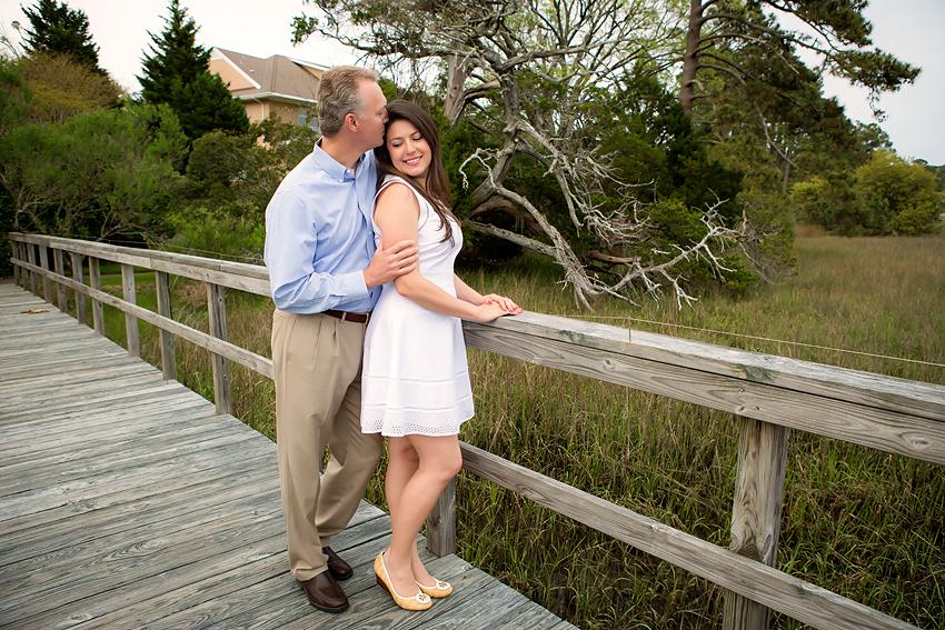 Wilmington-engagement-photos (22).jpg
