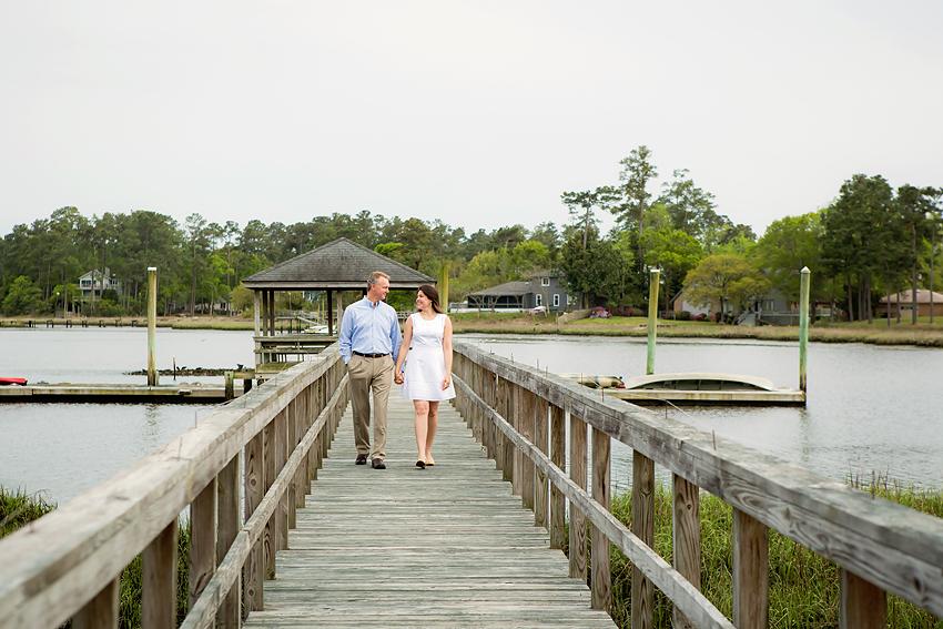 Wilmington-engagement-photos (25).jpg
