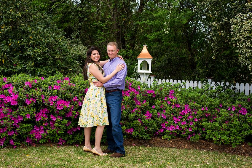 Wilmington-engagement-photos (1x).jpg