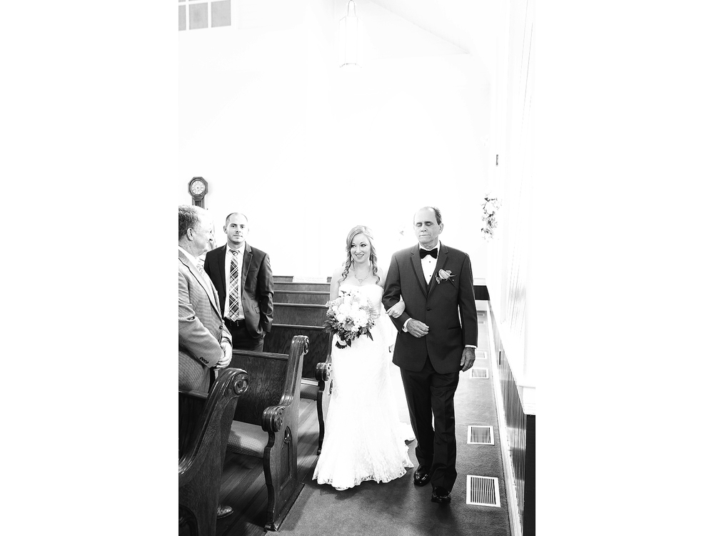 the-matthews-house-wedding-photographer