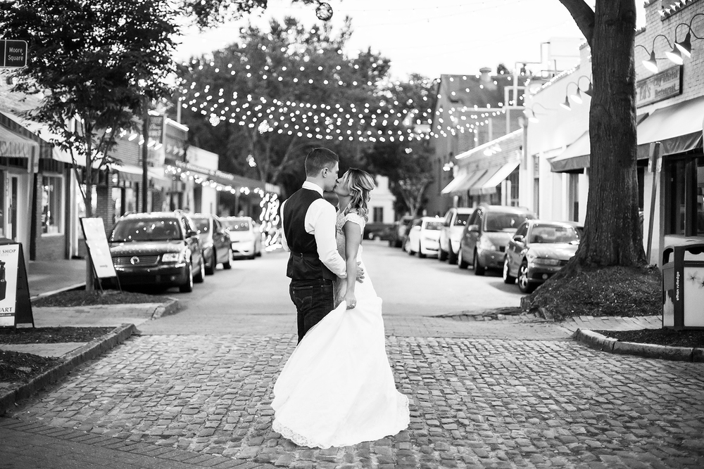 raleigh-wedding-photographer