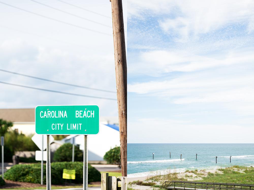 carolina-beach-wedding-photos