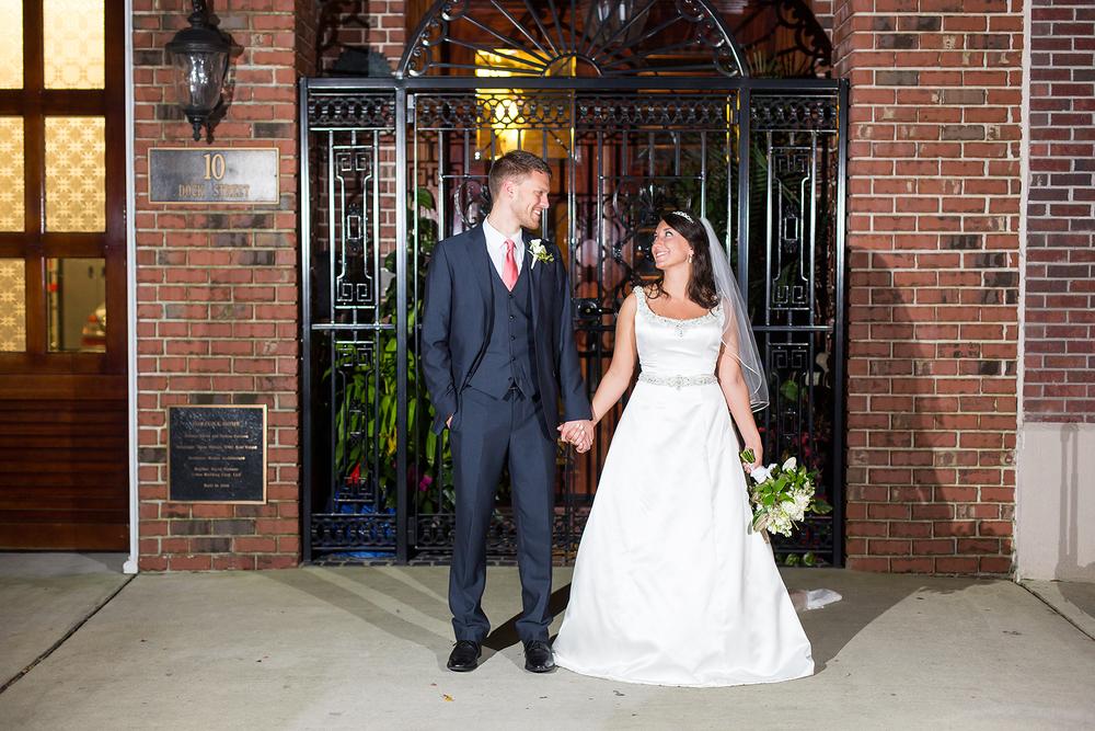 wilmington-nc-wedding-photographers