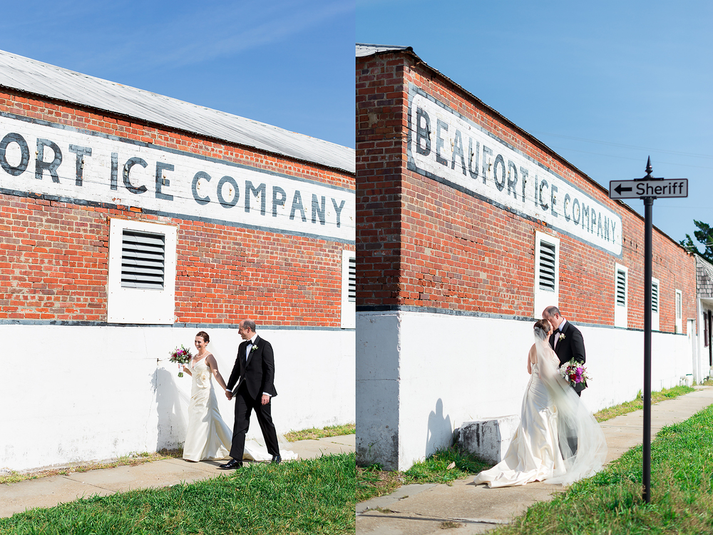 beaufort-nc-wedding-photographer