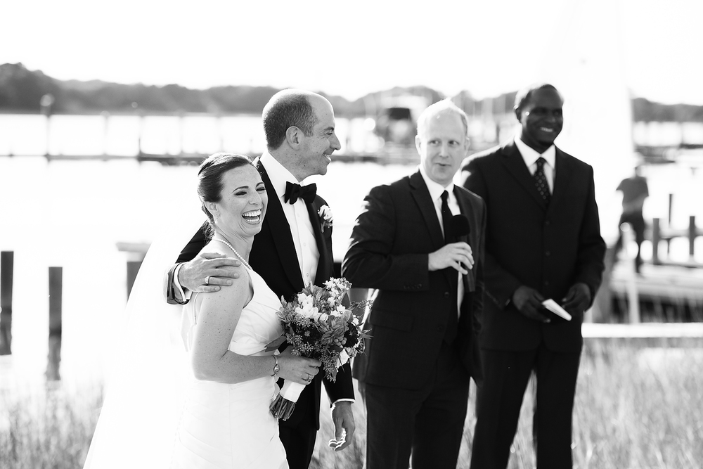 boathouse-at-front-street-village-wedding-photographer