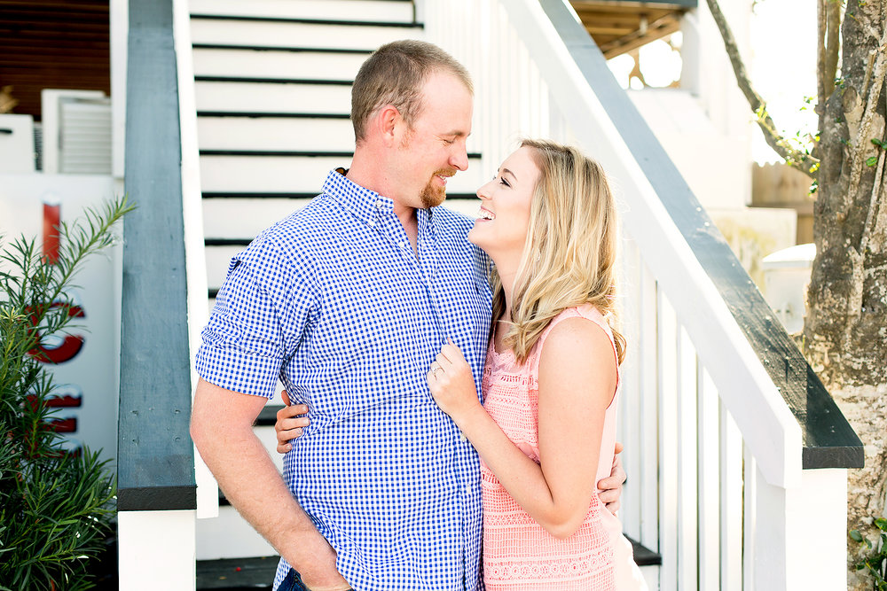 beaufort-nc-engagement-photos