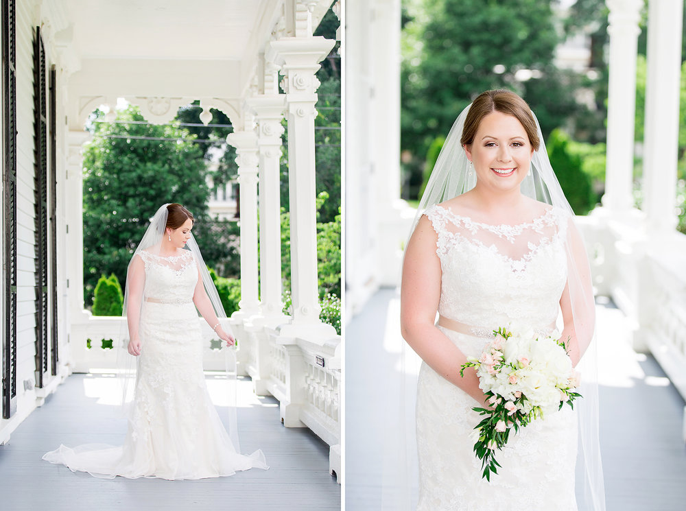 merrimon-wynne-house-bridal-portraits