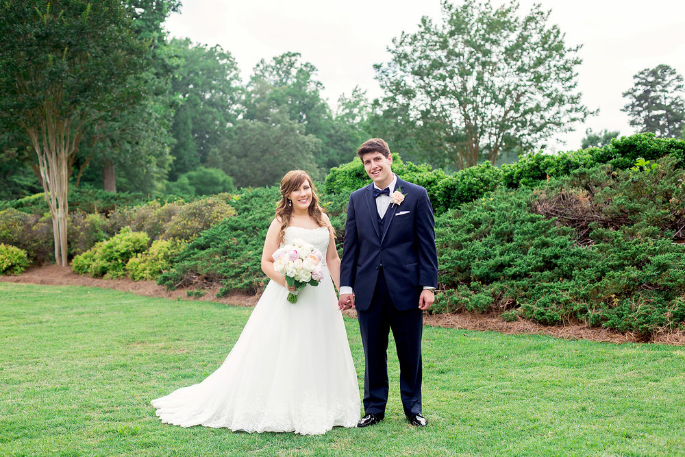 matthews-nc-wedding-photographer.jpg