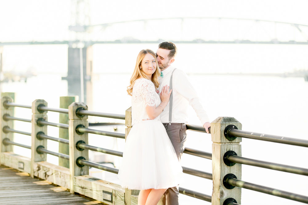 wilmington-nc-wedding-photographer.jpg