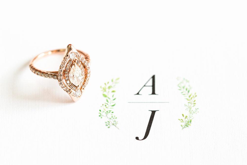 goldsboro-nc-wedding-photographer