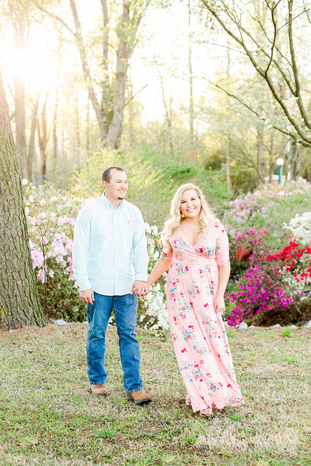 jacksonville-nc-wedding-photography