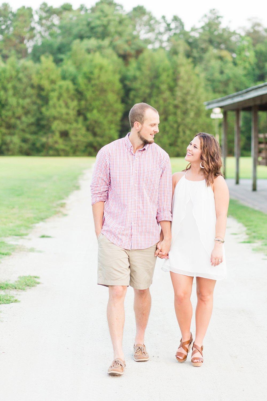 mikes-farm-engagement-pictures