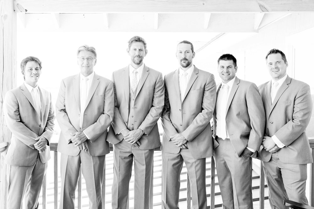wrightsville-manor-wedding-photographer