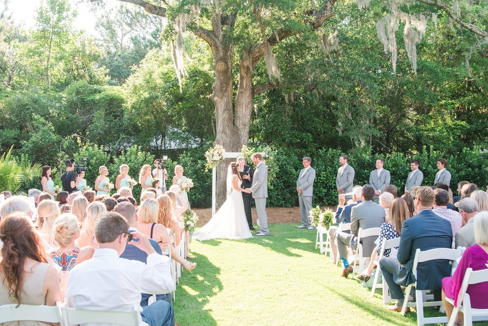 wrightsville-manor-ceremony
