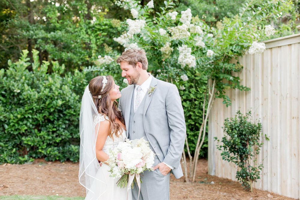 wrightsville-manor-wedding-photography