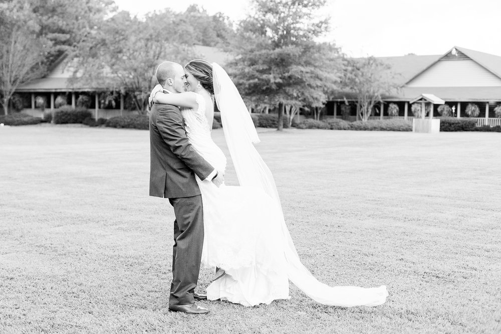mikes-farm-wedding-photos