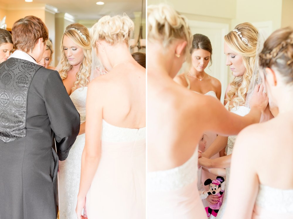 river-landing-wedding-photos