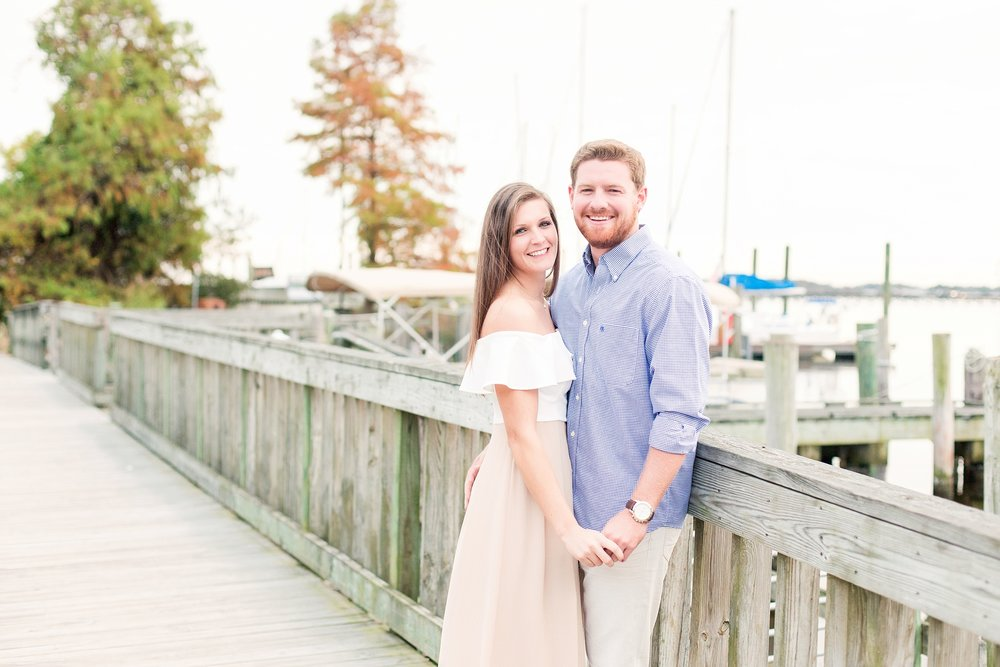 washington-nc-wedding-photographer