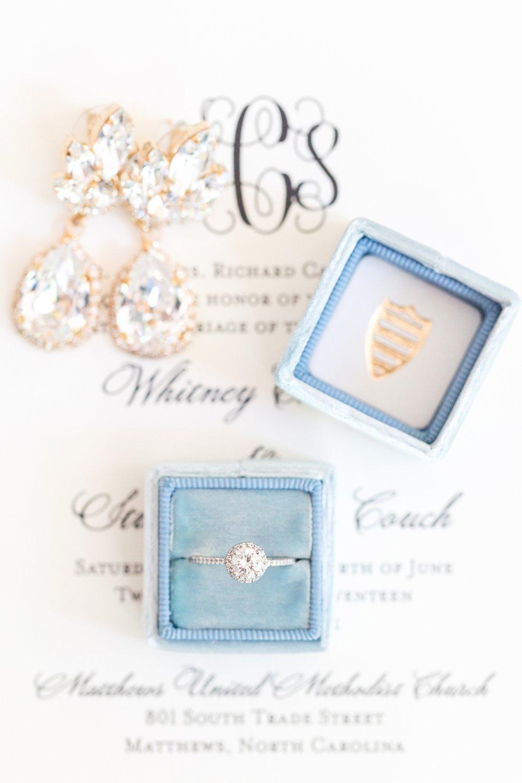 baby-blue-wedding-details