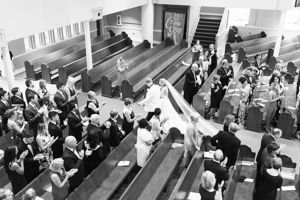 wilmington-nc-wedding-photographer