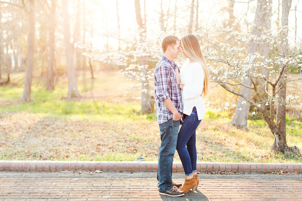 jacksonville-nc-engagement-photos