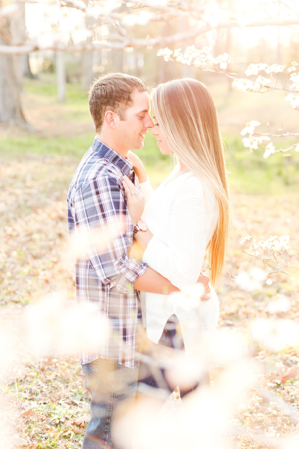 jacksonville-nc-engagement-photography