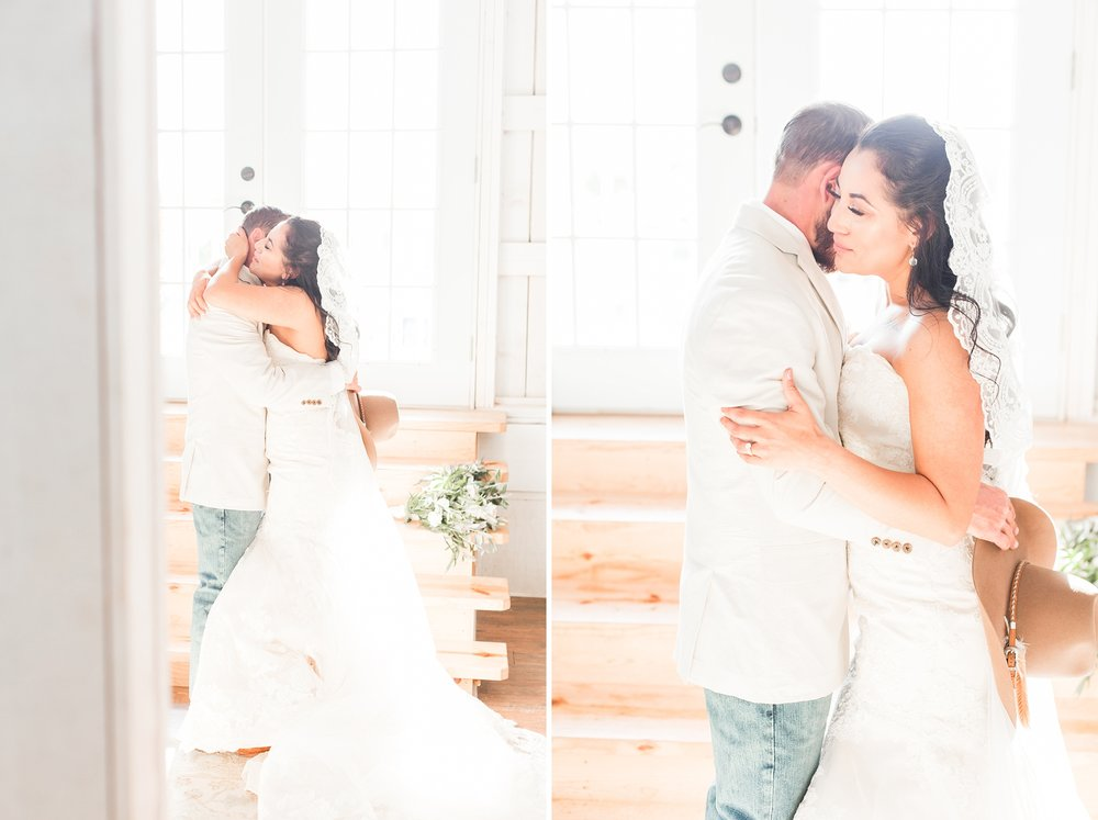 dallas-wedding-photographer