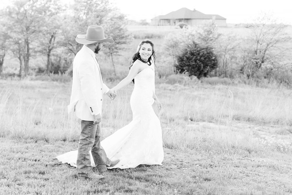 fort-worth-wedding-photographer