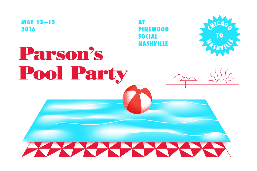 parsons-pool-party2.png