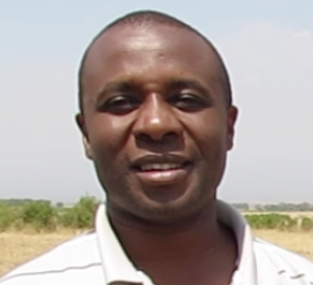 Mutinda is our Project Manager in Kenya. He has worked for the One Tree Love Foundation of Australia, Africa KiVo Tree Project, The Greenbelt Movement and Wanjee Nature Park.