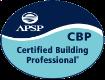 APSP Certified Building Professional