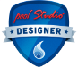 Pool Studio Designer