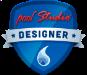 Pool Studio Designer