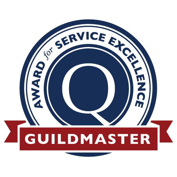 Guildmaster_600px.png