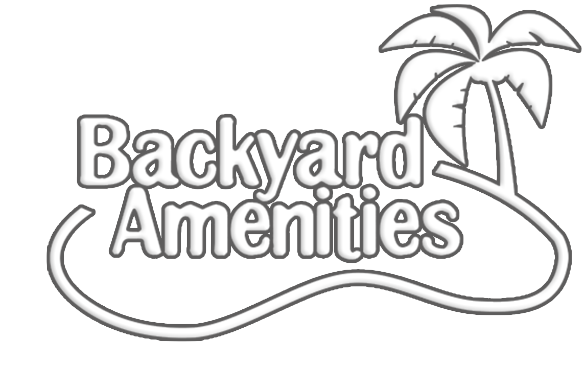 Backyard Amenities